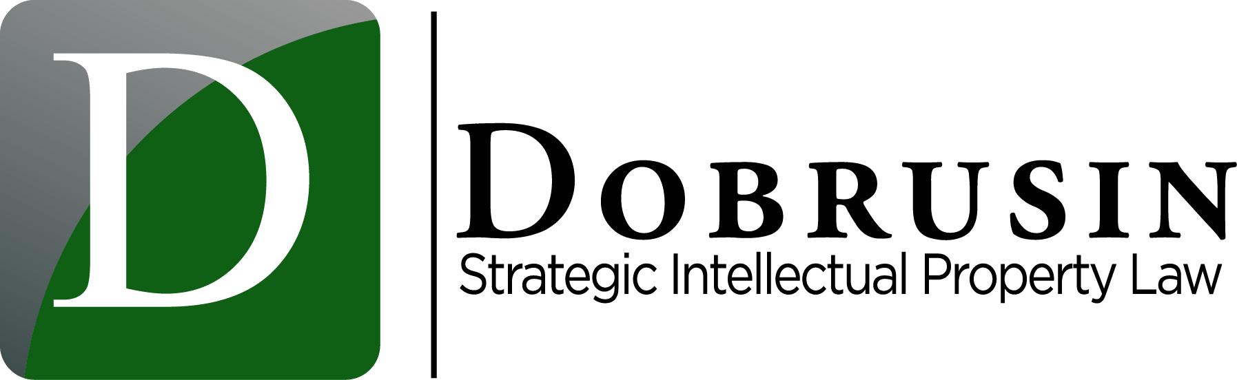 Logo_Large-4