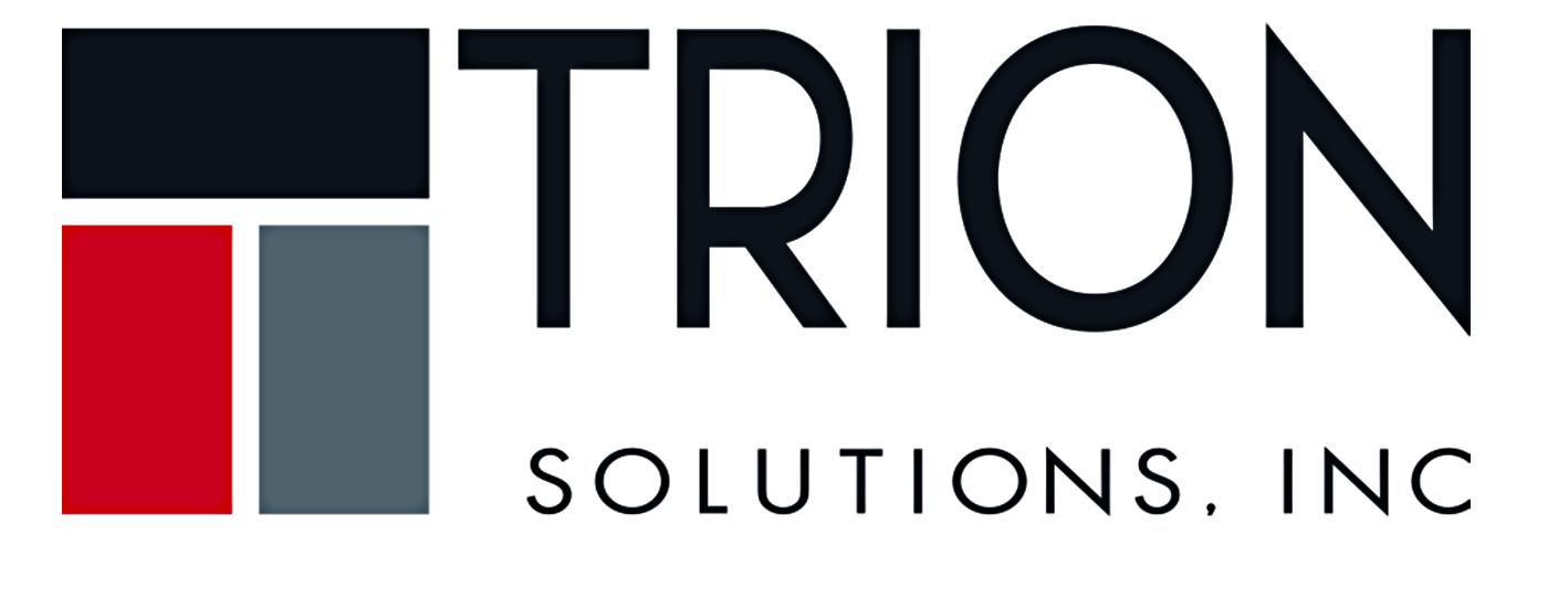 TrionVectorLogo2Color