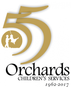 OCS_55th_logo-(2)