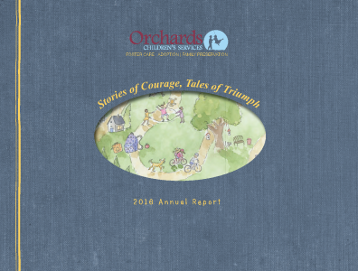 View our 2016-2017 Annual Report!