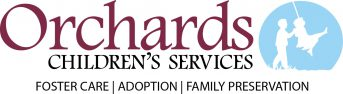Orchard's Childrens Services